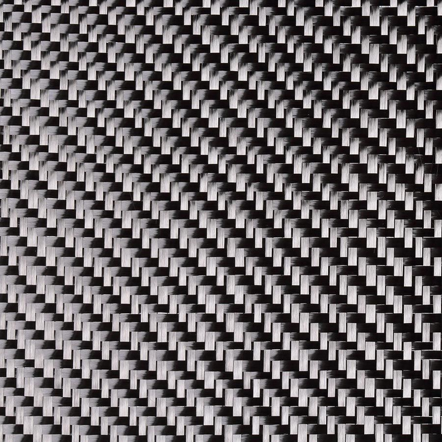 углеродная ткань в екатеринбурге