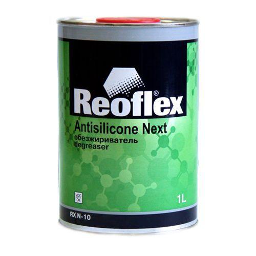 Обезжириватель Reoflex.jpg